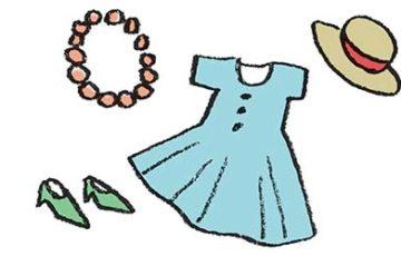 女性ファッション・小物・ヒール・アクセサリー